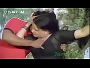 Hot junior artist boob press in bgrade movie, hot nipal bobsangla xxx in jungle Video Screenshot Preview