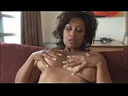 play panty and striptease teasy in danica mature tits Big