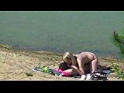 Французские эротические фильмы с переводом лесби