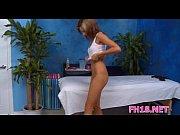 фото женщины порно эротика