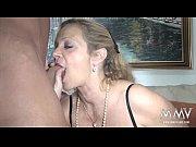 Sex kontakte kostenlos auflegevibrator