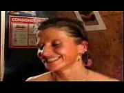 Посмотреть видео как занимаются сексом мать и её сынок