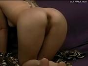 Смотреть сейчас порно блондинка на кастинге