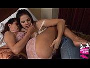 рамблер видео порнофильмы