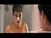 Женщины с огромными натуральными сиськами видео