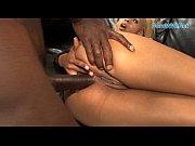 PORNWW.NET Black.Juicy.DP.Creampies CD2 02