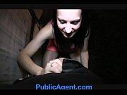 Проста секс двух человека порно