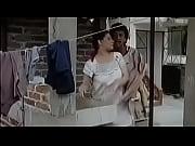 Смотреть порно ролики женский струйный аргазм