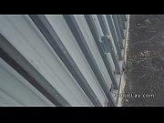 Страпон в жопе у мужчин порно видео