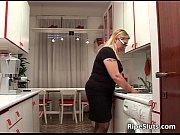 муж снимает как ебут жену смотреть порно