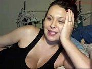 Секс порно видео со зрелыми мужчинами