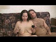 Фильмы онлайн лучшие порно чулки