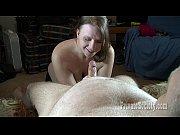 Порно мастурбация анала