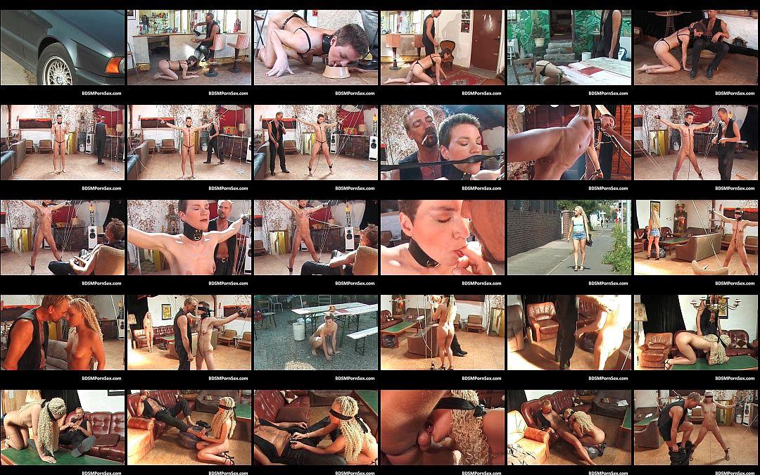 golie-smeshnie-teleperedacha-video-onlayn