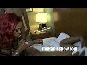 Порно геев мужчина и молодой человек