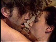 Vidéo sexe amateurs femme nue sexe