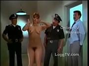 Унижение секс рабыни порно видео