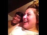 порно фото красивых девушек с мокрыми трусиками