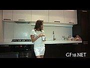 Смотреть как трахаются любовники видео
