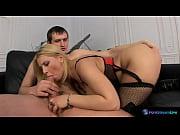 Порно с красавицами с большими грудями