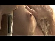Секс с самой старой бабушкой видео