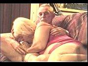 муж пьет сперму из пизды жен видео