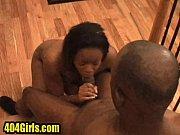 Девушка возбуждает парня сняла трусики под юбкой