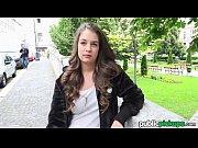 Смотреть порно ролики с переводом на русски