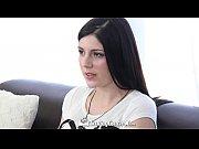 , gopi modhi hd sexamil sexy naika big milk x Video Screenshot Preview