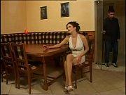 Джеймс дин порно с джулией энн
