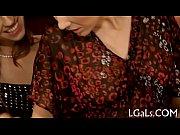 видео порно claudio maria