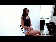 порно видео зрелые и сисястые азиатки онлайн