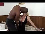 Дочку папа в присутствии жены порно