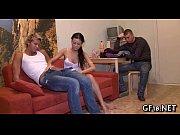 Видео секса групповой секса для жены