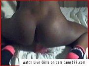 Порно видео онлайн массаж с маслом
