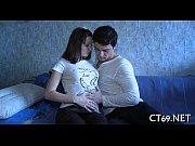 эротика фильмы на русском онлайн