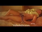 Реальное видео жена с любовником в постеле
