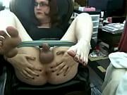 Женщины застатые в расплох флто