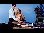 Josephinenstr 14 chemnitz porno kostenlos ohne registrierung