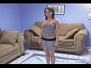 Порно видео скрытые камеры дома