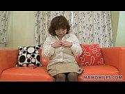 Скрытая камера секс на телешоу большой брат смотреть видео