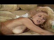 Фото порно любительское домашнее галлереи