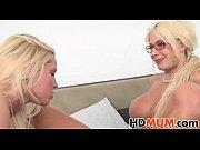 Русская девушка на кастинге у пьера вудман порно