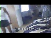 Смотреть онлайн порнона массаже