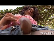 Порно видео гангбанг кремпай