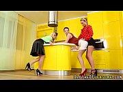 Видео про трахни девушка и девушка