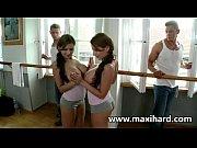 Скрытая камера женская мастурбацыя руками