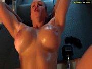 Порно видео в лесу с педафиом