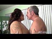 Видео женской мастурбации руками на видео