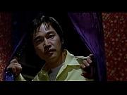 Thai massage song sex por film
